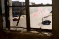 film photograph abandoned broken window