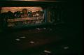 abandoned building film photograph church urbex altar money scattered bills