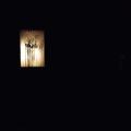 film photography urbex abandoned ruinporn graffiti chiaroscuro