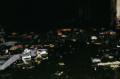 film photography urbex abandoned ruinporn debris floor