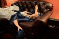 snorlax marie antoinette cosplay dress pokemon hapa zena hardtshaped turquoise lace hotel elysee nyc new york hat pokeball leather couch sleepy