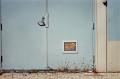 film photograph graffiti detroit hands creepy