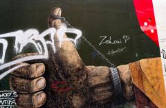 film photograph graffiti thumb